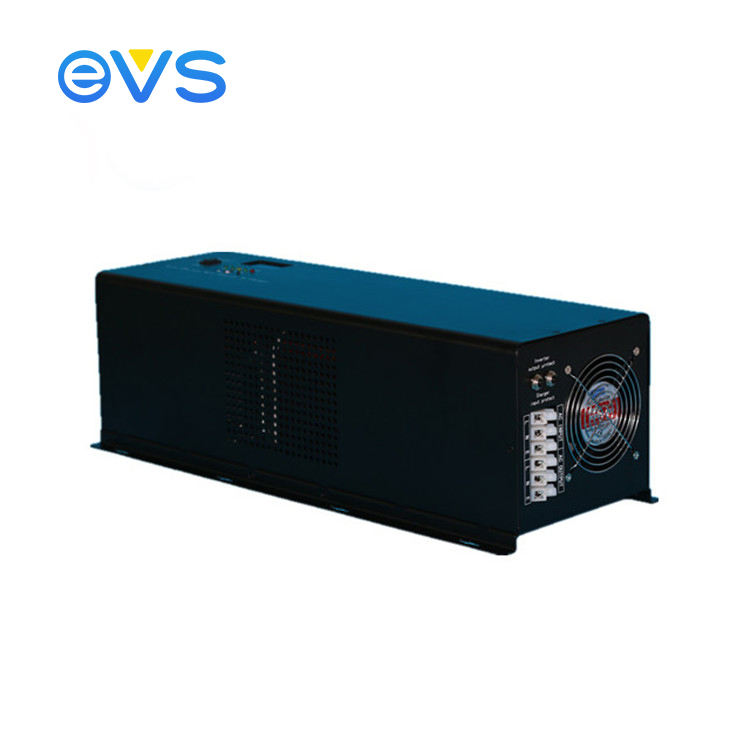 low frequency grid tie 12kw 48v solar inverter