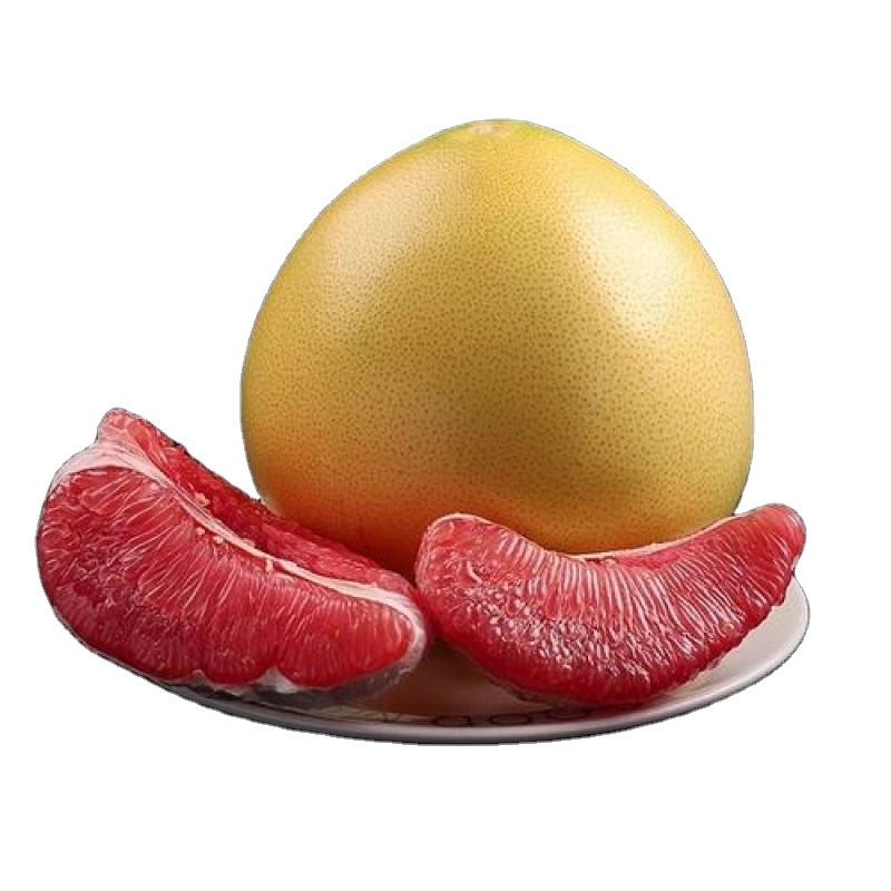 Beste kaufen tropical fruit grapefruit <span class=keywords><strong>pomelo</strong></span> roten fleisch