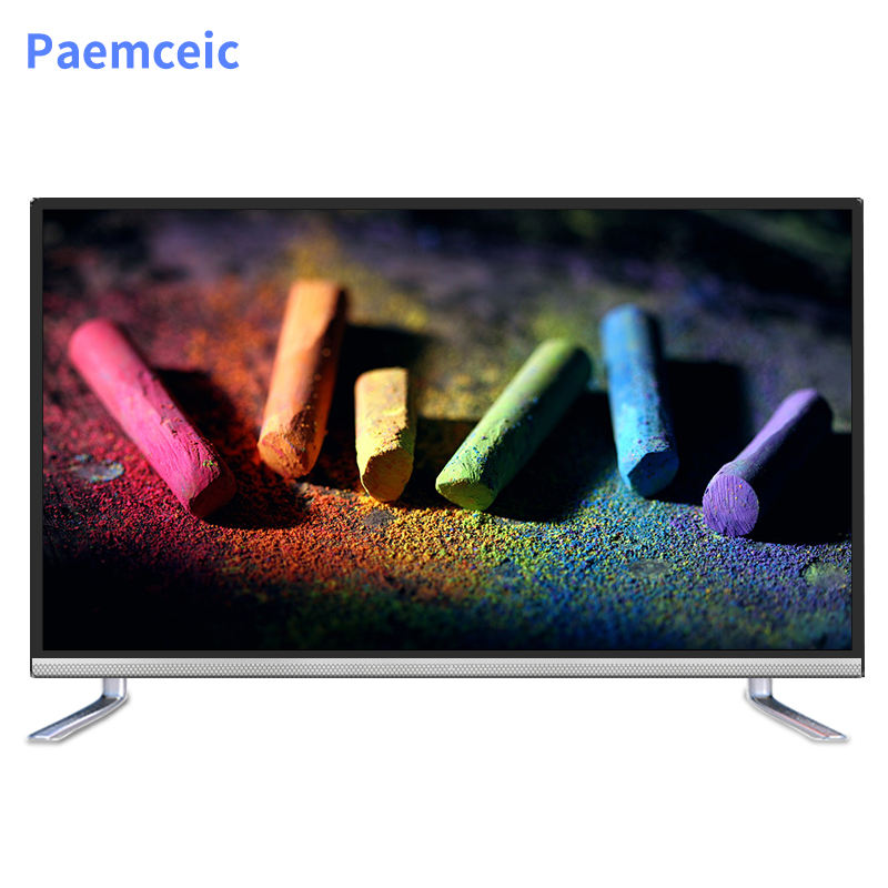 OEM/ODM New Model Original Global Version Smart TV 4S 55inches Full HD Android TV 6.0 4K LED Television