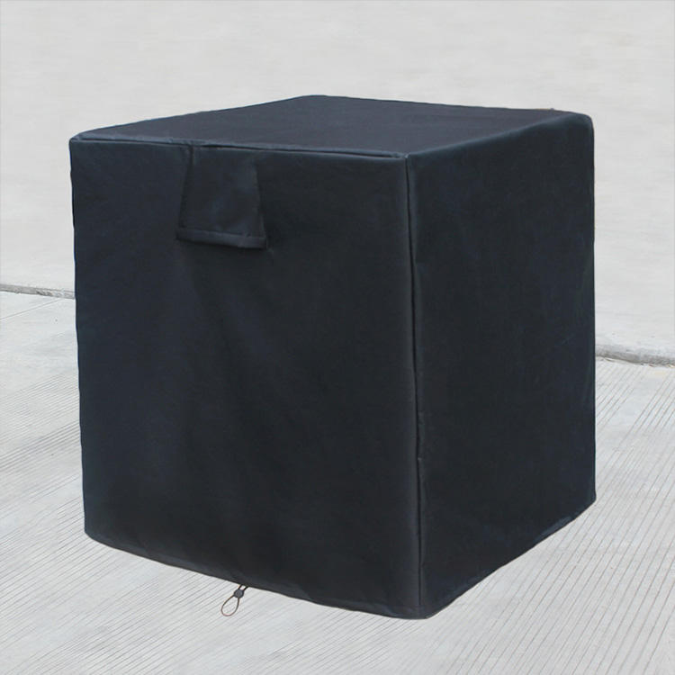 air conditioner cleaning covers air conditioner cover outdoor cover air conditioner