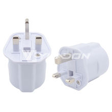 converter plug eu to uk converter plug eu to uk electric accessories