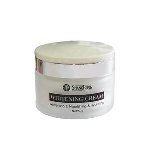 Skin whitening Face cream for Nourishing and Moisturizing