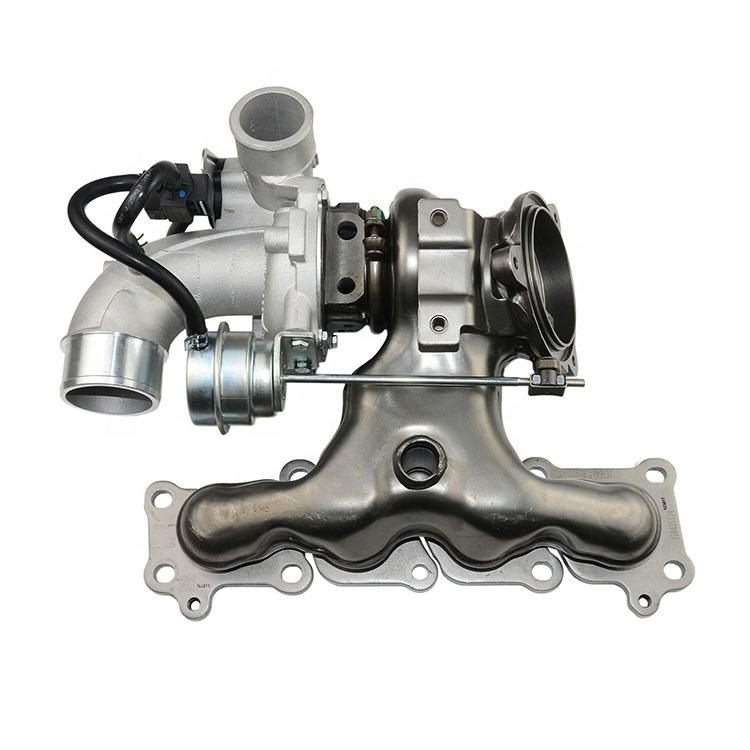 LAND ROVER FUEL ENGINE MODULE RANGE SPORT SUPERCHARGED 06-09 WGS500012 VDO