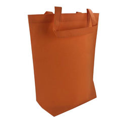 Wholesale Grocery Foldable Reusable Shopping Bags
