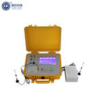 surge arrester tester Arrestor Discharge Counter
