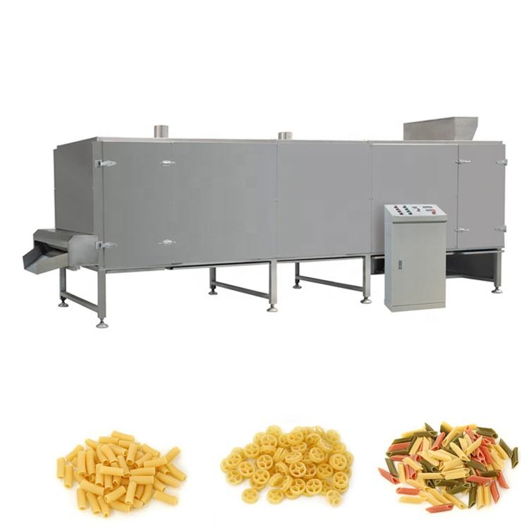 Fabricage pasta spaghetti extruder <span class=keywords><strong>machine</strong></span> <span class=keywords><strong>macaroni</strong></span> pasta maker <span class=keywords><strong>making</strong></span> <span class=keywords><strong>machine</strong></span>