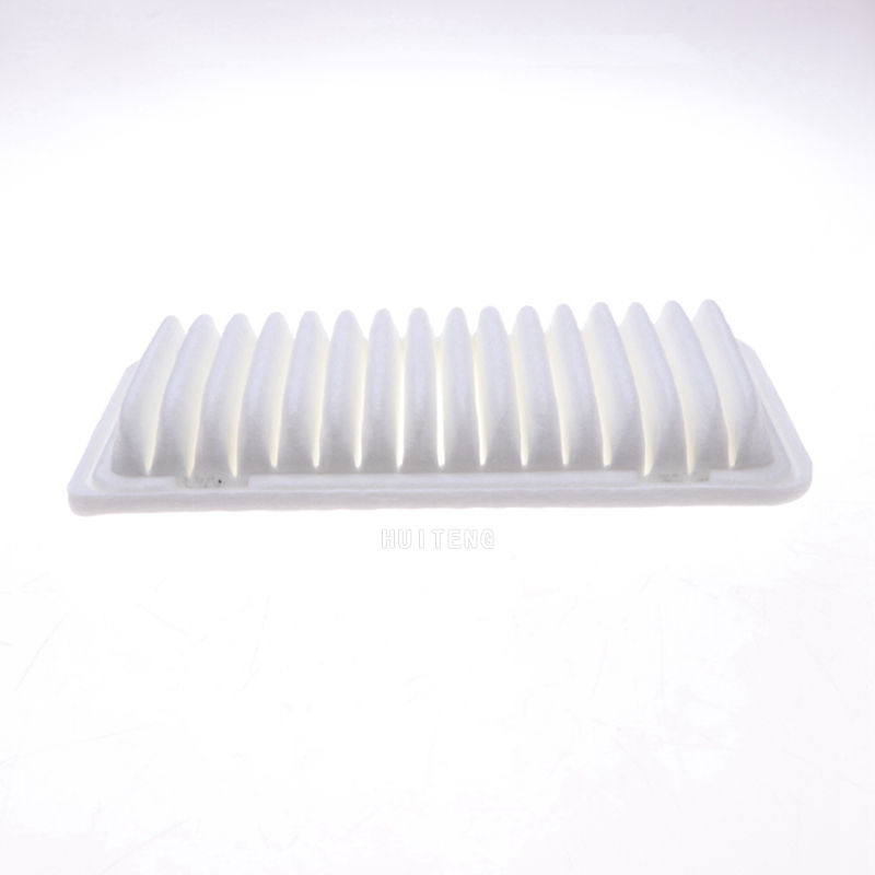 New product 2019 spare parts auto cars car air filter MR968274 for car