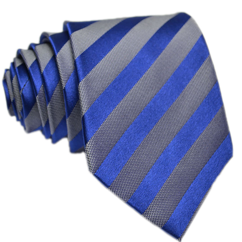 Professional Golden supplier china factory direct sale Silk tie
