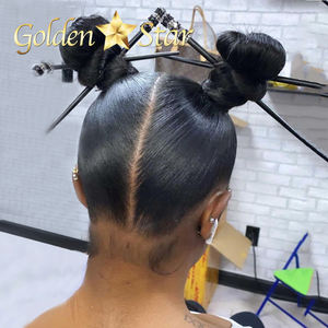 150% 180% Density HD Full Lace Human Hair Wigs For Black Women,Wholesale Brazilian Virgin Hair HD Full Lace Wigs With Baby Hair