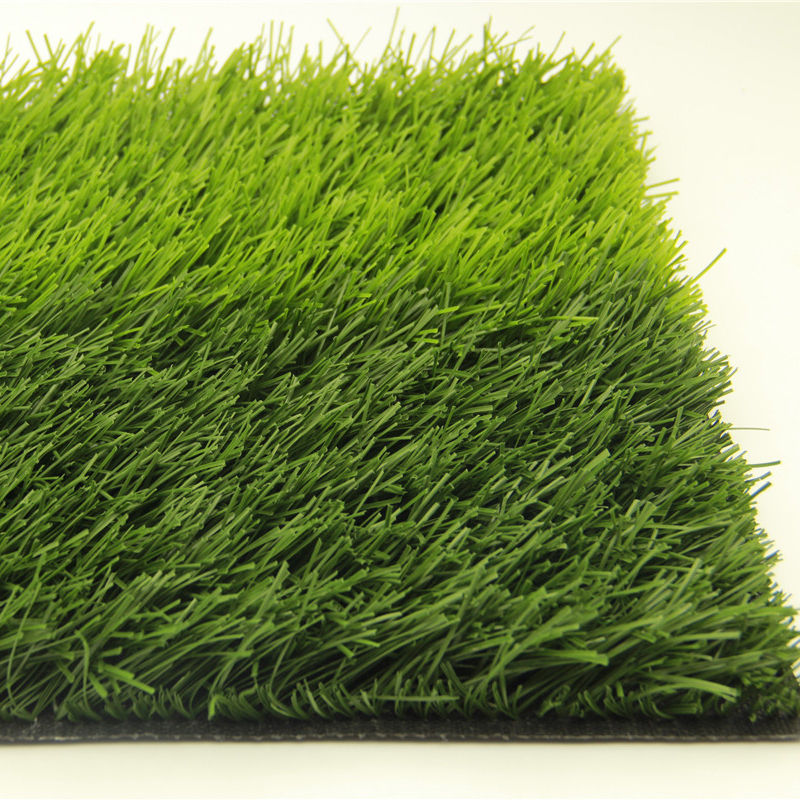 Field Green/Apple Green/White/Red Color and Tennis Sport artificial grass for tennis court