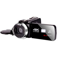 Hot selling digital camera professional manufacturer at the Wholesale Price