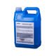 KES-508 General Antirust Cleaning Agent for Metal