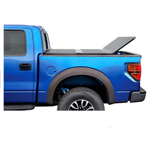 Leather Tonneau Cover Leather Tonneau Cover Suppliers And Manufacturers At Alibaba Com