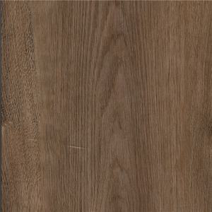 Wood design floor tiles from changzhou spc factory