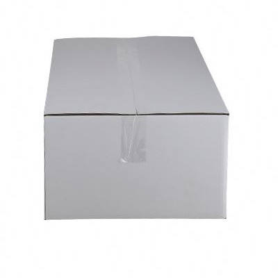 Yongjin hot sale corrugated cardboard packaging paper furniture box for furniture shipping