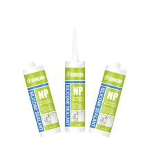SINOLINK one-component sealant silicone Non-toxic Neutral Weather-proofing