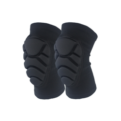 Sport Ware Knee Support Brace Compression knee pads for construction combat