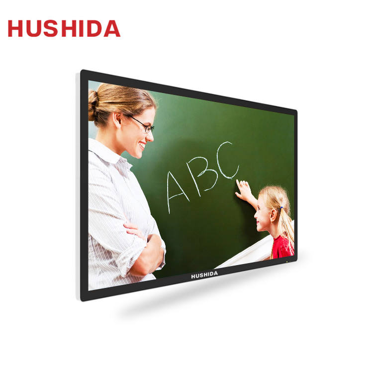 55 inch LCD video wall display met 1.7mm ultra smalle bezel DEED video wall scherm reclame video wall panel