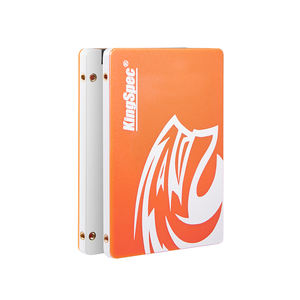 KingSpec ssd interne 2 5 1 TO-interne en vrac oem disco duro 1 to portable ssd