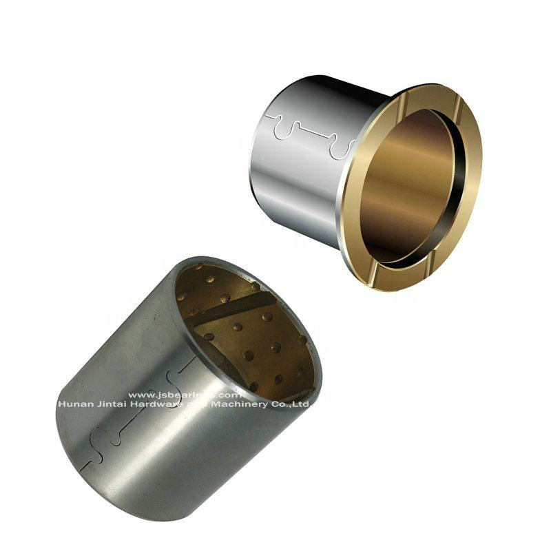 B 32 Federal Mogul bearing