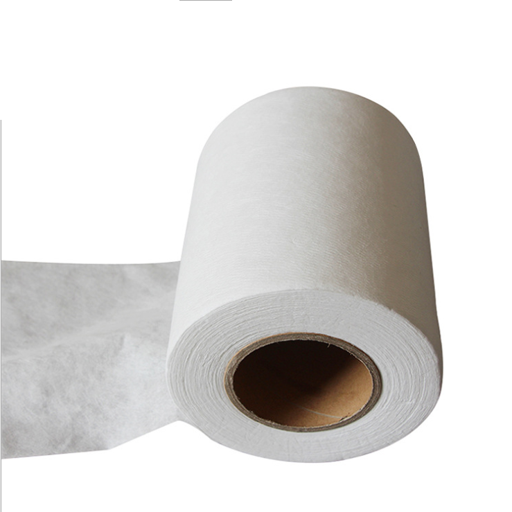 Best price high quality pp spunbond degradable nonwoven fabric waterproof meltblow fabric