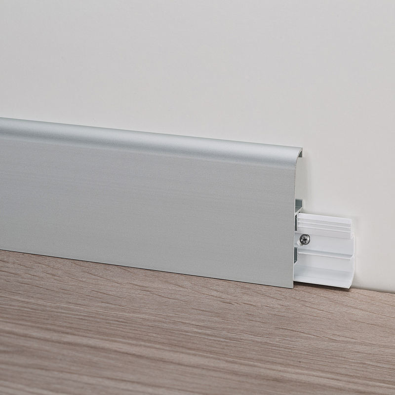 Ging Builders Customized Eco Friendly Mdf Skirting Board, Hot Sale Eco Friendly Skirting Board Foam