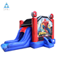 Iniflatable Dome Bouncer Bounce House Inflatable Paintball Obstacle Inflatablebouncer For Kids In