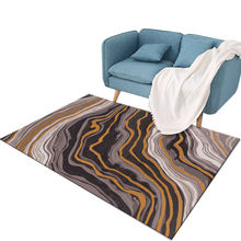 Wholesale living room carpet floor mat carpet household carpet