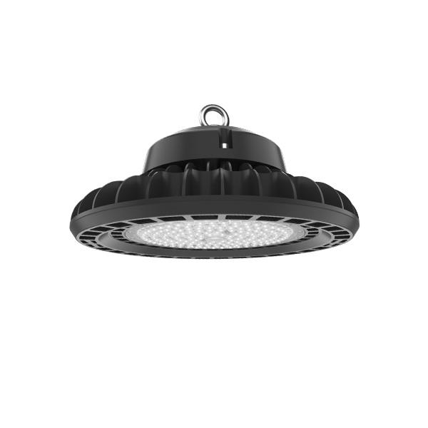 Fabrik lager industrie mean well netzteil IP65 100w 160w 200w ufo led high bay licht