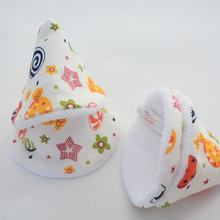 lovetree infant per peepee wee peep ppe teepee cover reusable or disposable for  baby  boys