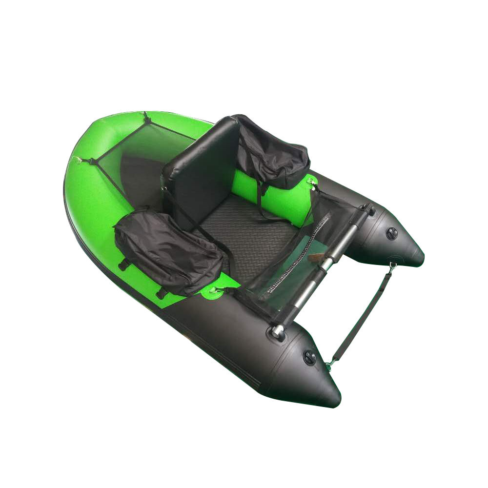boat motors small fly belly boat sup boards inflatable fishing