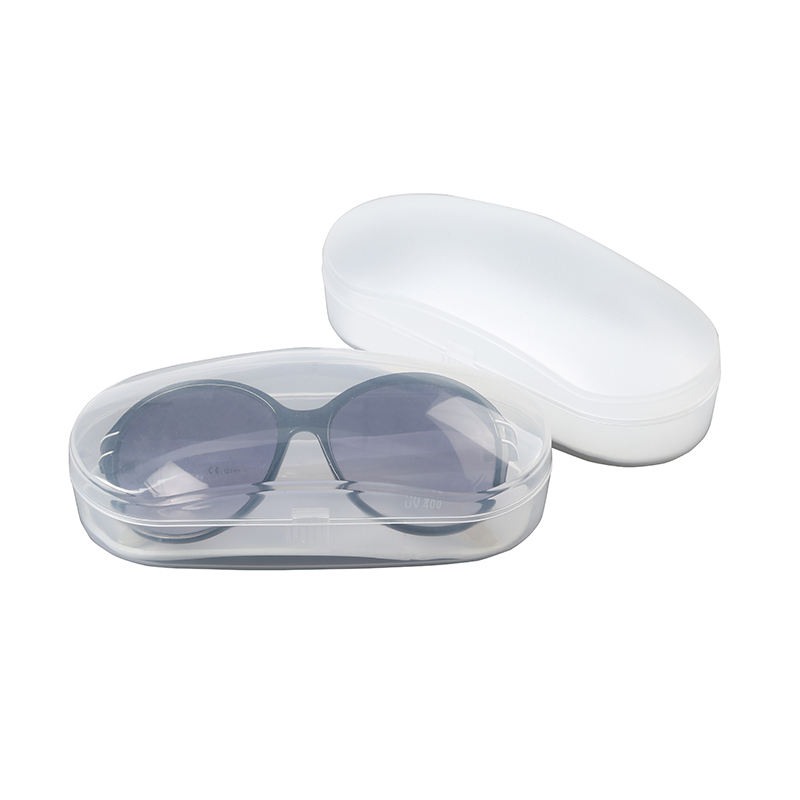 Customizable Sun glasses glasses eye glasses case