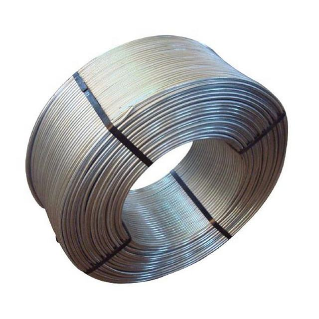 Factory directly producing Gr1 and Gr2 gr5 titanium alloy titanium wire for jewelry