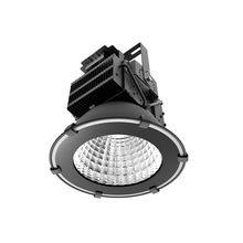 LUXINT hot sale high power waterproof Economic 100w 120w 200w 300w 400w 500w spotlight led spot light stage lights