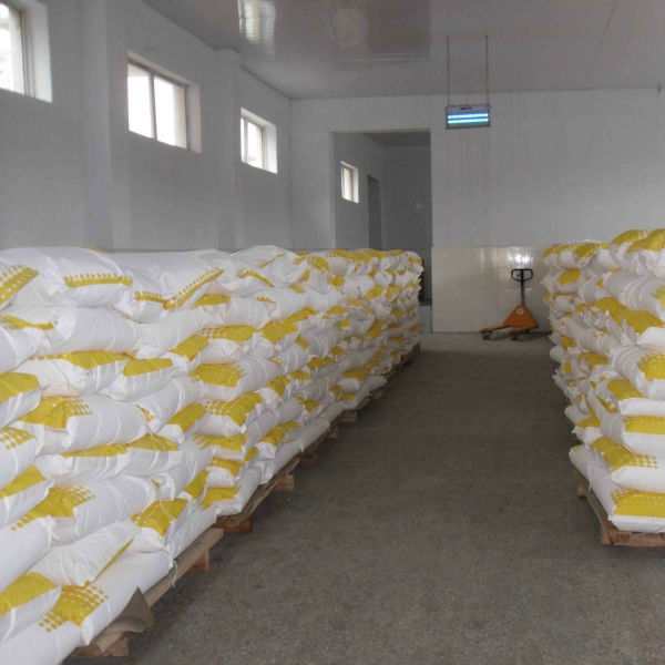 fat filled milk powder for skimmed milk powder