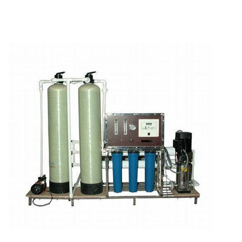 CHINA TIMOO Reverse Osmosis UV Drinking RO Water Filter System/RO Water Purifier/RO Water Filter with High Quality
