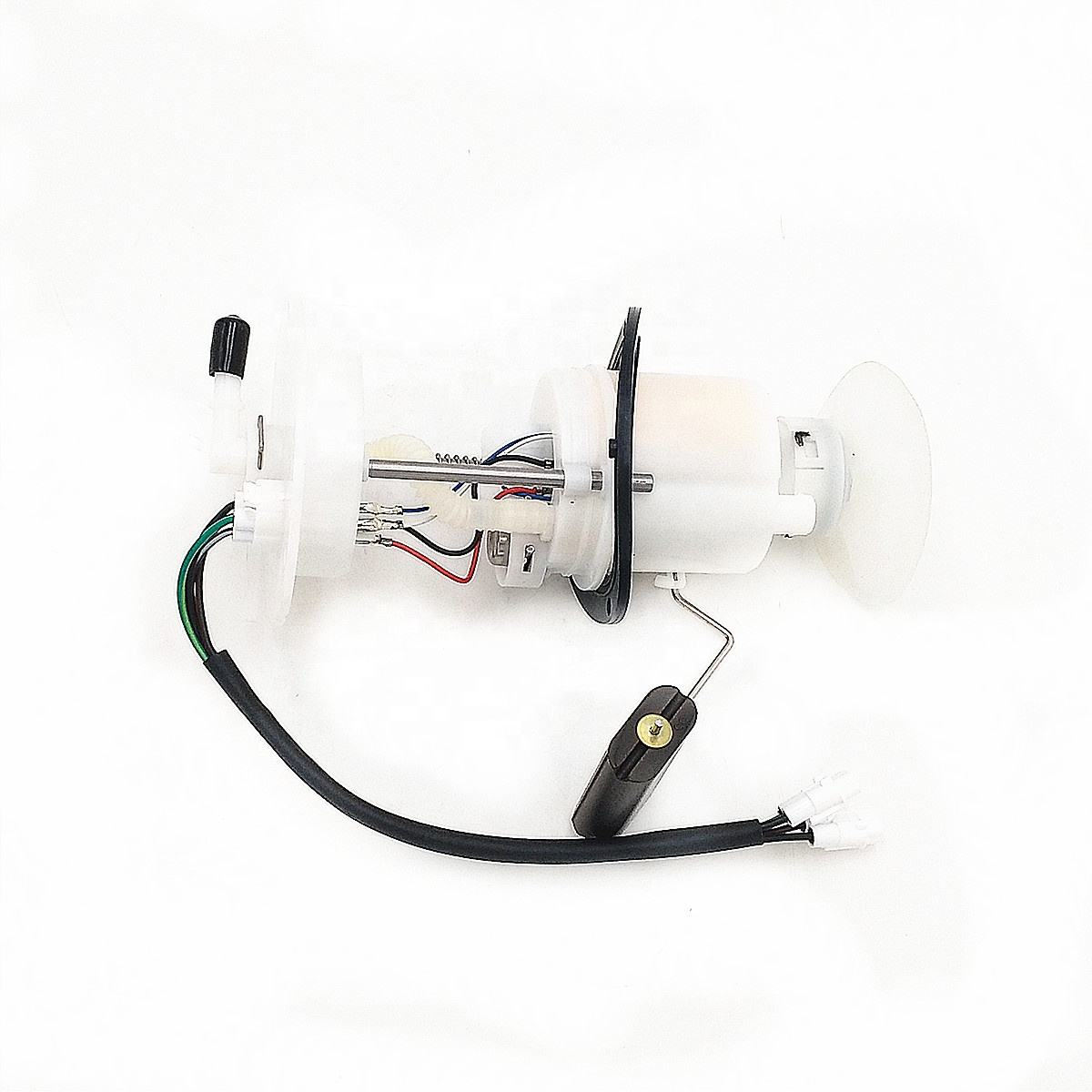 Hisun 500 700 atv fuel pump for dune buggy 4x4