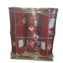 High quality Ethylene glycol / Monoethylene glycol MEG