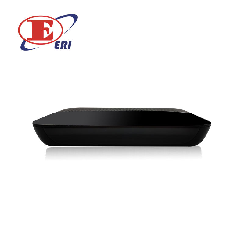 Good Quality DVBC cable receiver along with software support