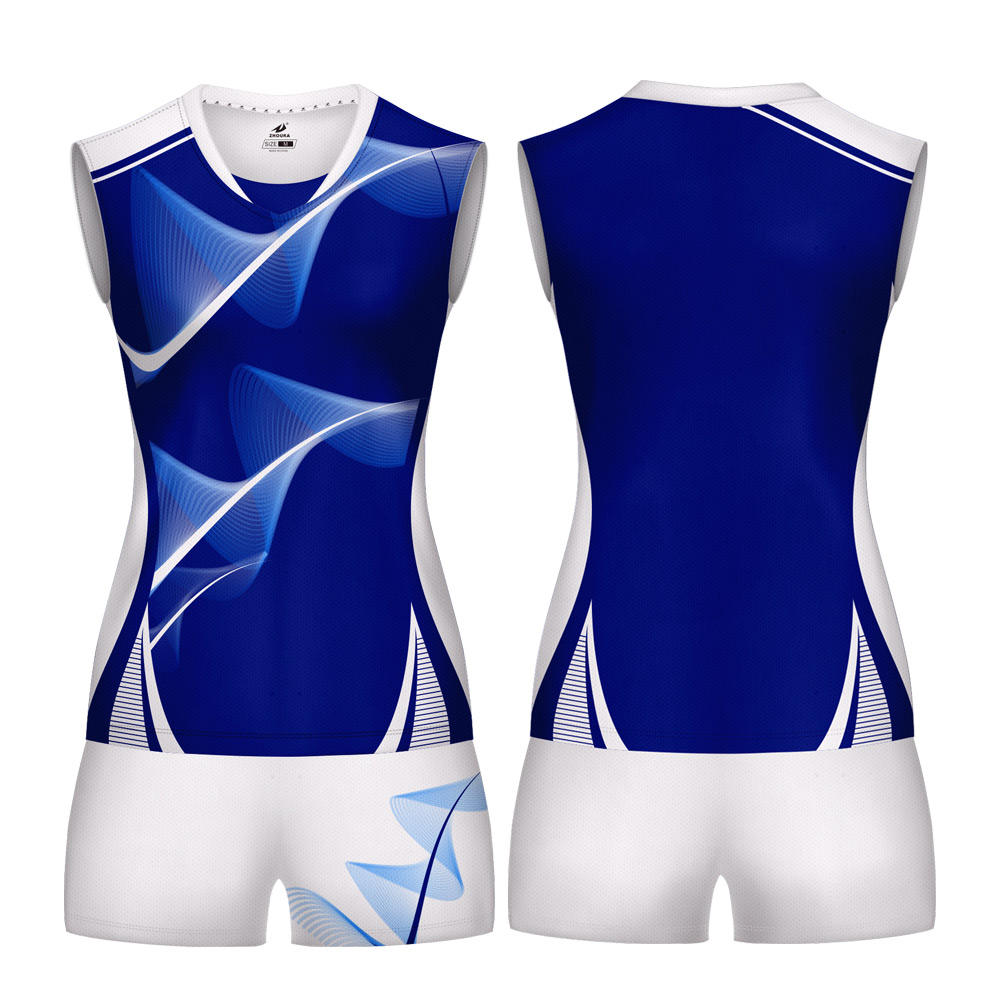 China Jersey Volleyball Designs China Jersey Volleyball Designs Manufacturers And Suppliers On Alibaba Com