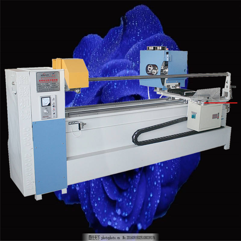 automatic roll cutter strip slitter yarn dyed cotton flannel fabric cutting machine woven jute fabric slitting machine