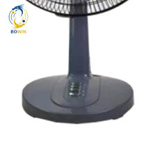 New product electric 220V ac motor ac electric fan air cooling table electric fan