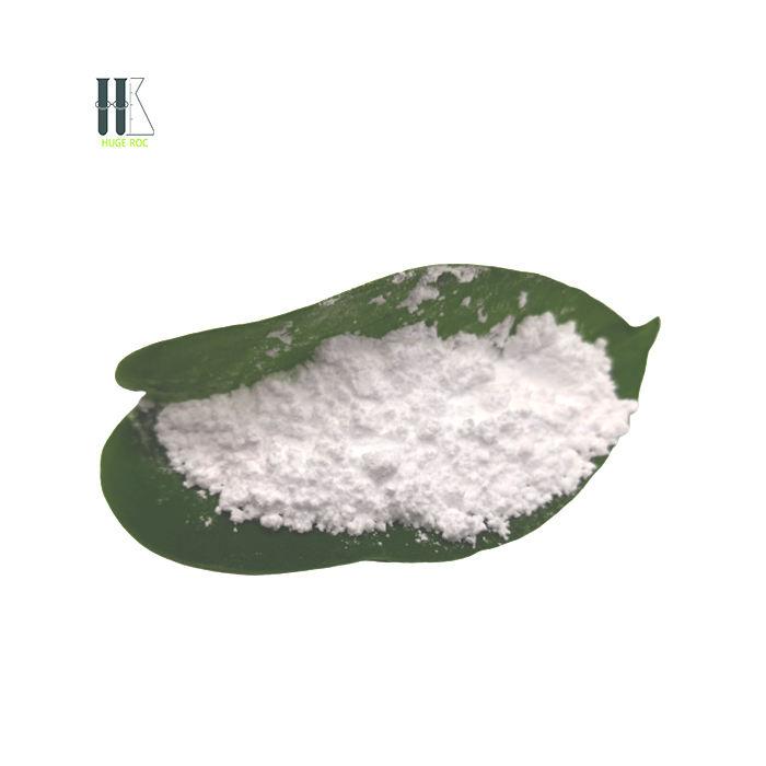 Raccolto puro estratto di stevia naturale per uso alimentare stevia E960