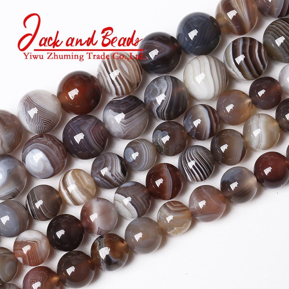 2 Strand CHRISTMAS SALE 50/% OFF Black Zebra Agate Smooth Round Balls Beads Plain Beads 8 mm 15 Inch Full Strand