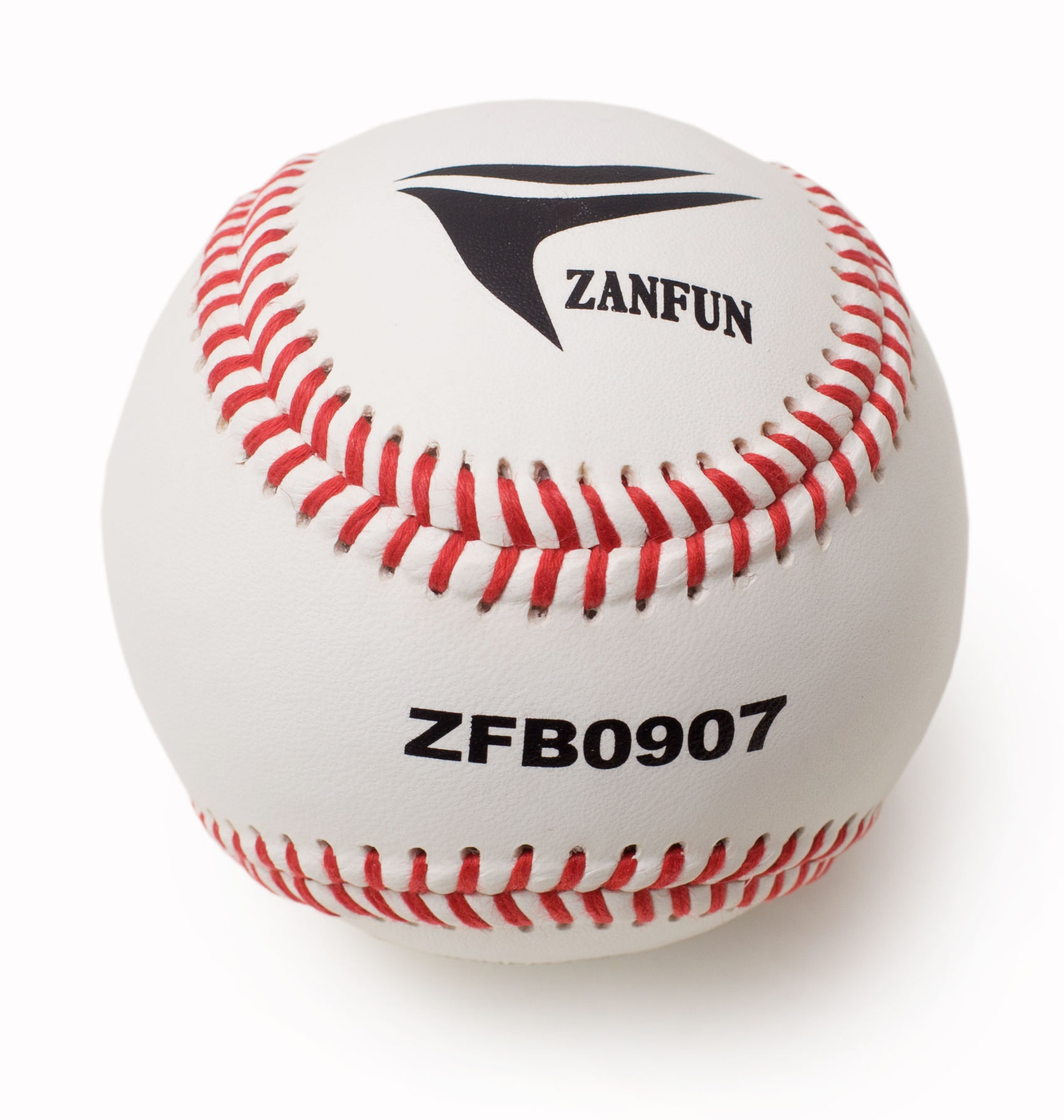 Factory Wholesale Training 9インチBaseball <span class=keywords><strong>B</strong></span> Full-穀物Leather Baseball