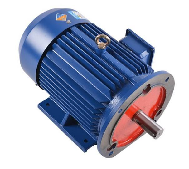 CE Certification AC electric motor 3 phase asynchronous motor 1.1kw 1.5kw 2.2kw 3kw 4kw