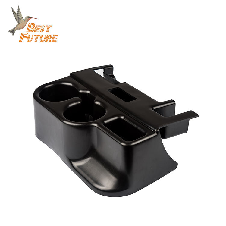 Graphic Customization [ Auto Accessories ] Accessories For Car Auto Interior Accessories Parts Custom Cup Holder For Car