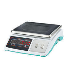 ACS-709W Weighing Scale 0.1g Electronic Counting Scale for Industrial use
