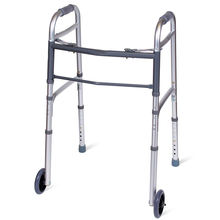 High Quality Safety 1st Orthopedic Walking Aids Wheelchair