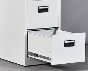 4 Drawer Filing Cabinet Multi Drawer Cabinet Four Drawer Lateral File Cabinet